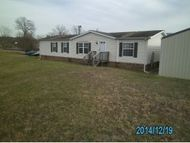 208 Graybeal Drive Bluff City TN, 37618