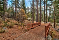 590 Lakeshore Blvd. Incline Village NV, 89451