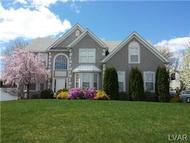 2302 Katie Court Forks Township PA, 18040