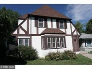 3919 Lyndale Avenue N Minneapolis MN, 55412