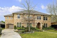 11922 Legend Manor Dr Houston TX, 77082