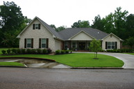 930 Hunterwood Jasper TX, 75951