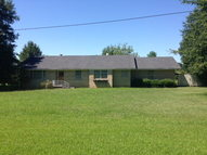 212 Frostland Drive Water Valley MS, 38965