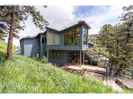 6310 Red Hill Rd Boulder CO, 80302