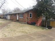 3129 Wilmoth Rd Nashville TN, 37207