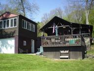 2674 Cottage Road Alpine NY, 14805