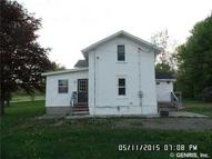 200 Chambers St Spencerport NY, 14559