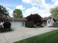 6296 Moundview Place Grove City OH, 43123