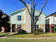 7304 Jones Drive Galveston TX, 77551
