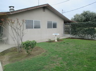 26248 Road 188 Exeter CA, 93221