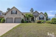 1023 Ringlet Ct Winnabow NC, 28479