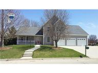 1430 Michael Drive Pecatonica IL, 61063