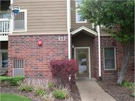 122 Glengarry Drive #105 Bloomingdale IL, 60108