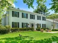 22 Shepherd Ln Roslyn Heights NY, 11577
