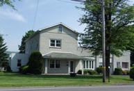 226 E Main St. Hegins PA, 17938