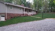 1442 Campbell Po Road Lawsonville NC, 27022