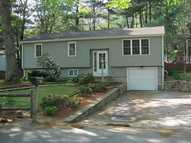 55 Old North Rd Coventry RI, 02816