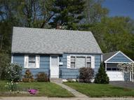 17 Peck St Milford CT, 06460