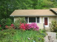 36 Halsey Dr (Inlaw Apt) #In Law In Law Wallingford CT, 06492