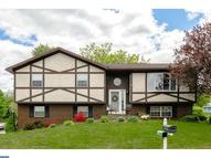 996 Hickory St Macungie PA, 18062