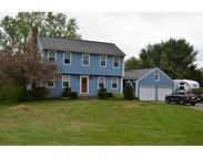 38 Wickaboag Valley Rd West Brookfield MA, 01585