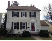 27 Tufts St Arlington MA, 02474
