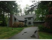 6 Woodside Way Atkinson NH, 03811