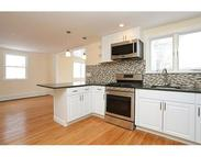 28 Appleton Place Arlington MA, 02476