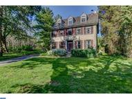 612 Kennett Pike Chadds Ford PA, 19317