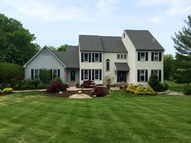 309 Barn Hill Road West Chester PA, 19382