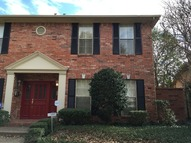 5407 Collinwood Ave Fort Worth TX, 76107