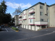 18102 15th Ave Ne, Unit #B-108 Shoreline WA, 98155