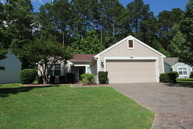 105 Commodore Dupont Bluffton SC, 29910