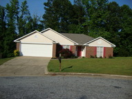 106 Clearwater Court Columbus GA, 31909