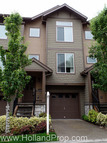 18816 Nw Covent Garden Place Beaverton OR, 97006