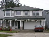 5662 Nw Skycrest Parkway Portland OR, 97229