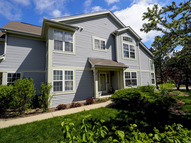 694 Mulberry Drive Prospect Heights IL, 60070