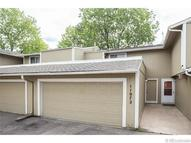 11072 East Linvale Drive Aurora CO, 80014