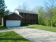 7271 Cherrywood Lane West Chester OH, 45069
