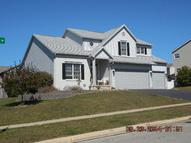 1505 Early Spring Drive Lancaster OH, 43130