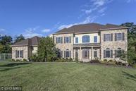 13115 Piney Meetinghouse Road Potomac MD, 20854