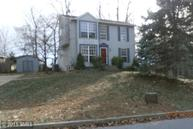 4540 Woods Trail Hampstead MD, 21074