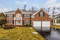 6849 Creek Crest Way Springfield VA, 22150