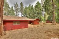 6100 Sierra View Ln Foresthill CA, 95631