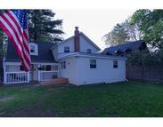 11 Hunter Ave Hudson MA, 01749