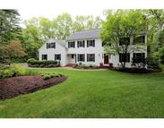 25 Laurel Circle Sudbury MA, 01776