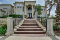 1510 Cottonwood Valley Circle Irving TX, 75038