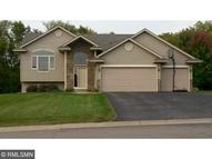 6354 208th Street N Forest Lake MN, 55025