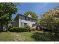 309 Glen Avenue Port Chester NY, 10573