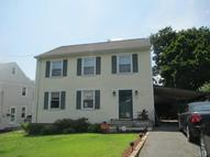 26 Deerfield Street Norwalk CT, 06854